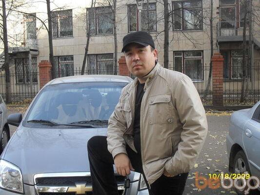 Фото мужчины KoTon, Набережные челны, Россия, 34