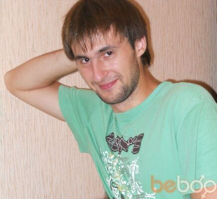 Фото мужчины Shalun, Киев, Украина, 30
