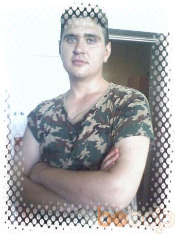 Фото мужчины kolpak, Минск, Беларусь, 27