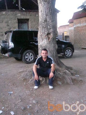 Фото мужчины aaa555, Ереван, Армения, 37