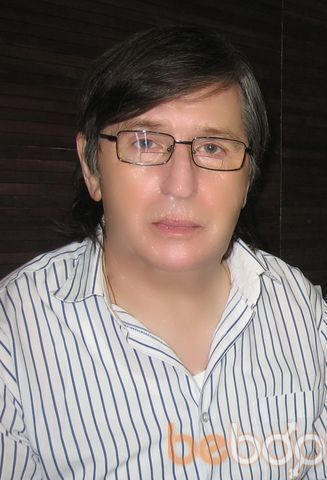 Фото мужчины Nikita, Ставрополь, Россия, 64