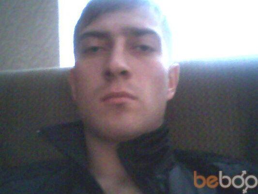 Фото мужчины saimon, Павлодар, Казахстан, 30