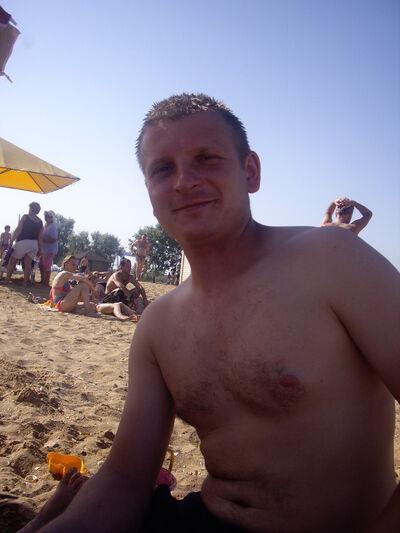 Фото мужчины Алексей, Керчь, Россия, 29