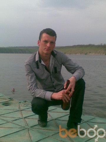 Фото мужчины schyr, Хмельницкий, Украина, 29