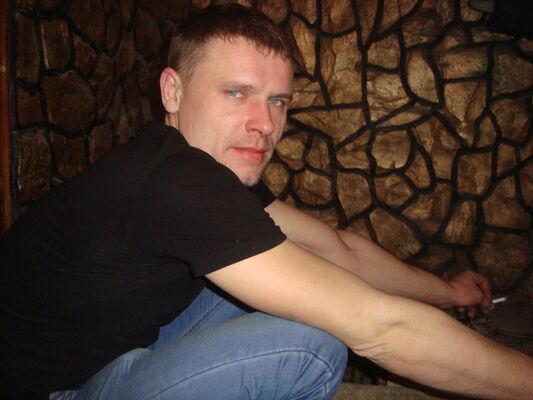 Фото мужчины Александр, Семей, Казахстан, 30