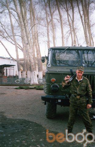 Фото мужчины дима, Омск, Россия, 36