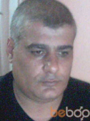 Фото мужчины 112311, Трабзо?н, Турция, 47