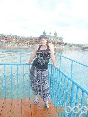 Фото девушки NADYA, Капчагай, Казахстан, 39