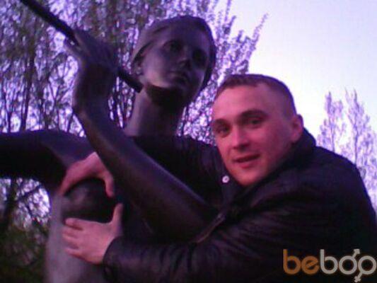 Фото мужчины ilija, Брест, Беларусь, 34