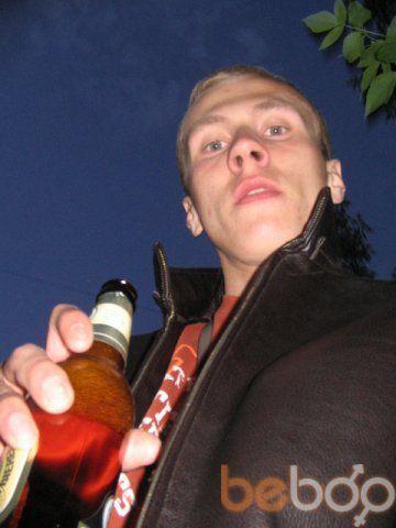 Фото мужчины swat46, Киров, Россия, 29