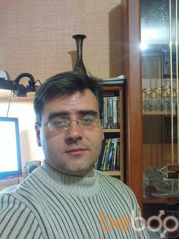 Фото мужчины kot1900843, Гомель, Беларусь, 37