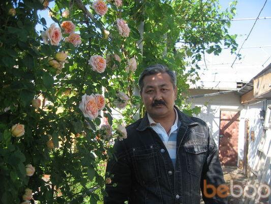 Фото мужчины воныра, Шымкент, Казахстан, 58