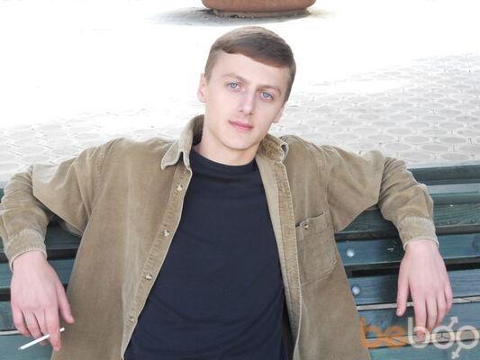 Фото мужчины GIORGI, Тбилиси, Грузия, 26