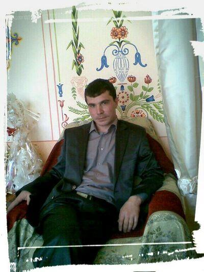 Фото мужчины Мусса, Кисловодск, Россия, 35