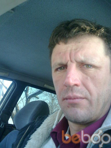 Фото мужчины Игорь, Армавир, Россия, 42