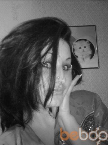 Фото девушки ЮлЕЧКА, Шевченкове, Украина, 25