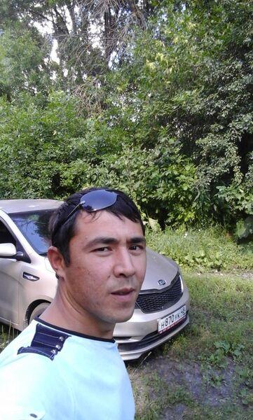 Фото мужчины Рустам, Липецк, Россия, 32