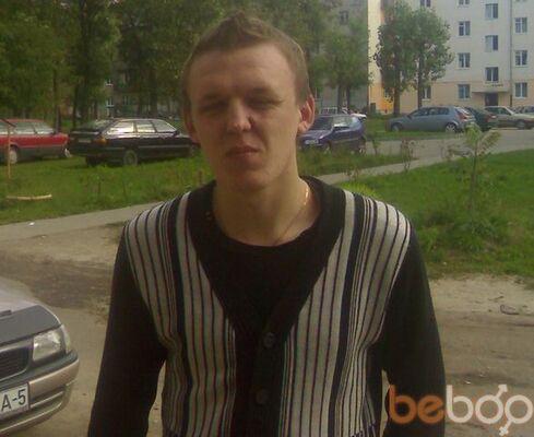 Фото мужчины Alexandr, Брест, Беларусь, 29