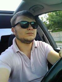 Фото мужчины Dolina, Кишинев, Молдова, 26