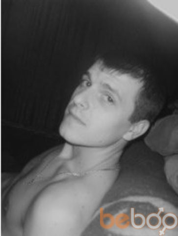 Фото мужчины Dima 82, Калининград, Россия, 35