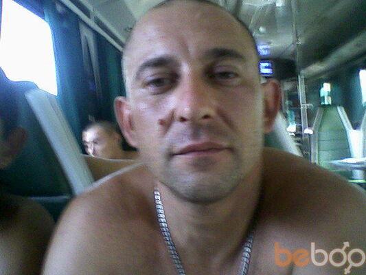 Фото мужчины Игорек, Приморско-Ахтарск, Россия, 42