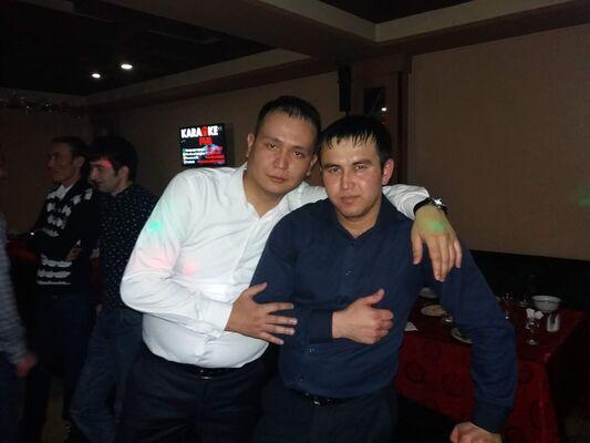 Фото мужчины Nodirbek, Самарканд, Узбекистан, 26