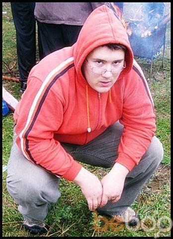 Фото мужчины Payk, Ижевск, Россия, 25