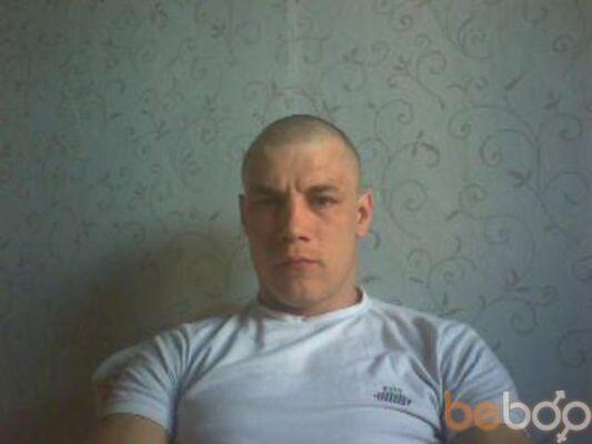 Фото мужчины 29pavel, Жуковский, Россия, 31