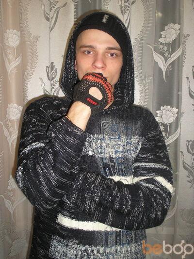 Фото мужчины DrMaG, Мозырь, Беларусь, 28