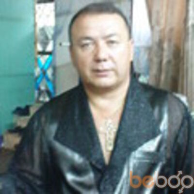 Фото мужчины дарии, Алушта, Россия, 41