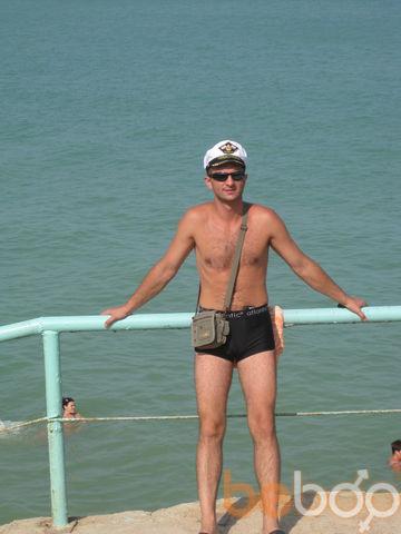 Фото мужчины шарапов, Мукачево, Украина, 36