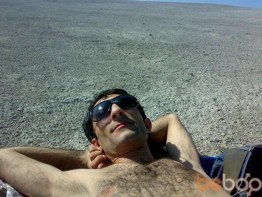 Фото мужчины rudo, Тбилиси, Грузия, 34