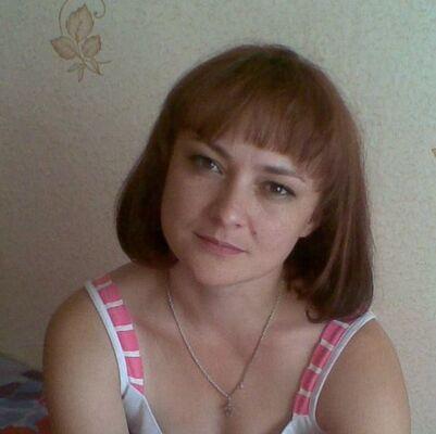 Девушку из кировограда для знакомства бeз регистрации