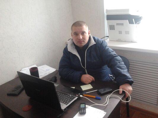 Фото мужчины Евгений, Чебоксары, Россия, 30