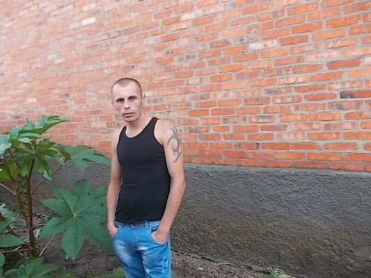 Фото мужчины сергей, Шахты, Россия, 32