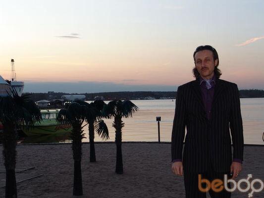 Фото мужчины georg, Москва, Россия, 45