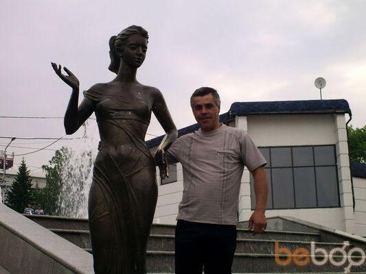 Фото мужчины Cергей1967, Лесосибирск, Россия, 51
