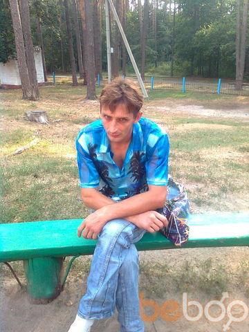 Фото мужчины Алексей, Гомель, Беларусь, 41