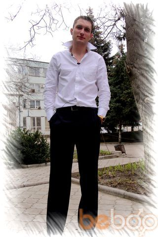 Фото мужчины zeom4k, Кишинев, Молдова, 31