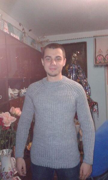 Фото мужчины Николай, Тернополь, Украина, 22
