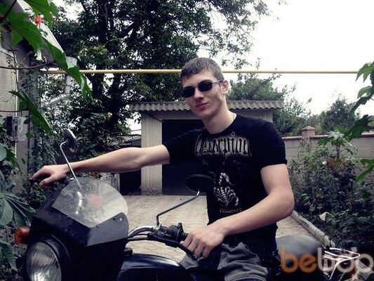 Фото мужчины Viorel Gutu, Кишинев, Молдова, 28