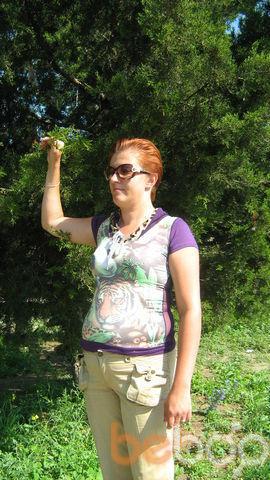 Фото девушки romashka, Симферополь, Россия, 37
