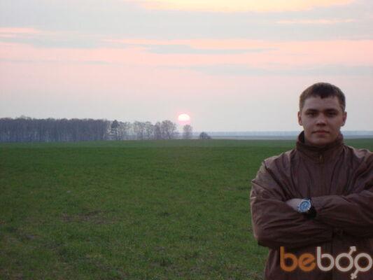 Фото мужчины torch2, Чернигов, Украина, 30