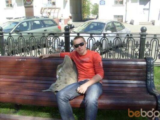 Фото мужчины анатолий, Мозырь, Беларусь, 29