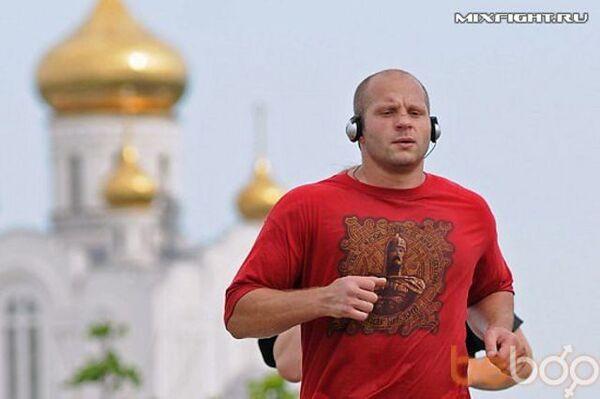 Фото мужчины tima, Астана, Казахстан, 30