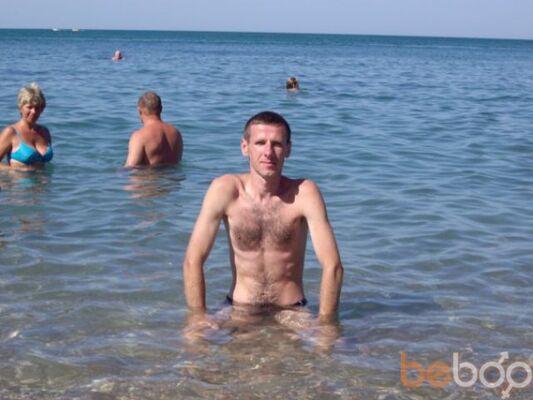 Фото мужчины Сергей, Винница, Украина, 36