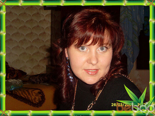 Фото девушки marfa, Кривой Рог, Украина, 37