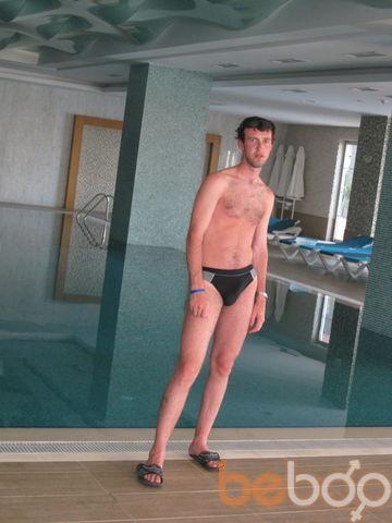Фото мужчины wesdos, Гомель, Беларусь, 37