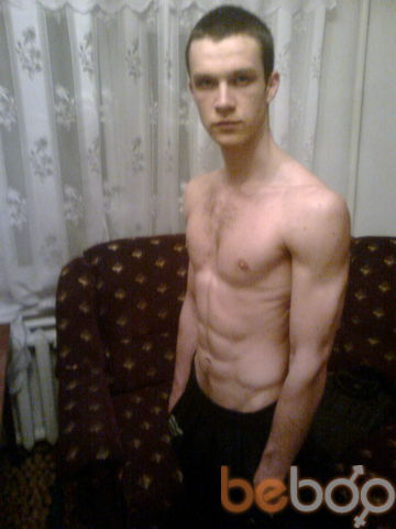 Фото мужчины AlexZzz, Мелитополь, Украина, 25