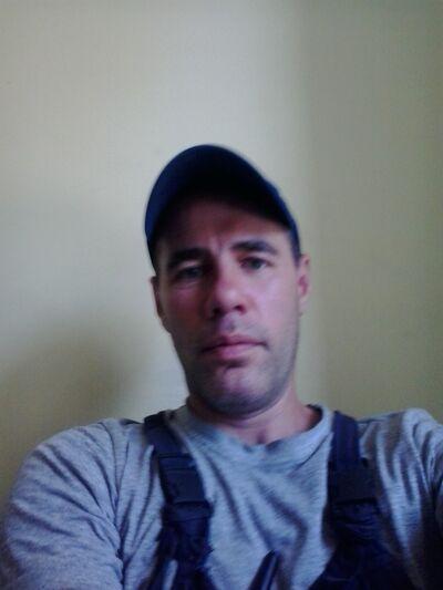 Фото мужчины валера, Харьков, Украина, 40